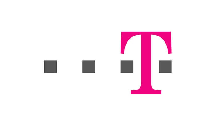 Logo 0001 T Mobile 1 - Referenzen