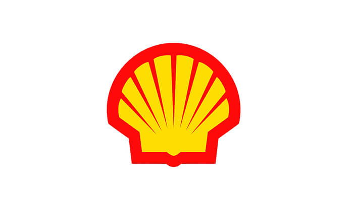 Logo 0002 Shell 1 - HOME