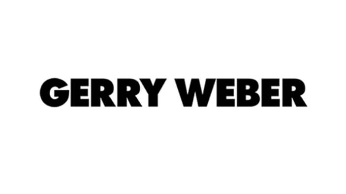 Logo 0008 Gerry Weber 1 - HOME