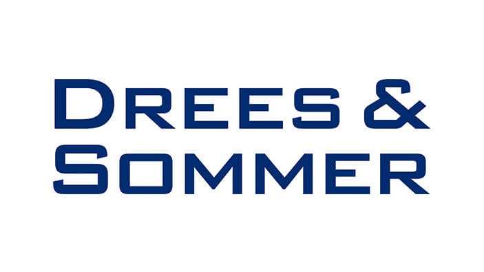 Logo 0010 Drees Sommer 1 - HOME