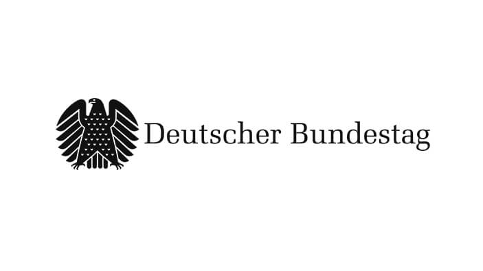 Logo 0012 deutscher Bundestag 1 - HOME