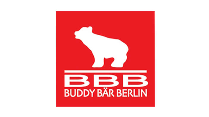 Logo 0013 Buddy Baers 1 - About us