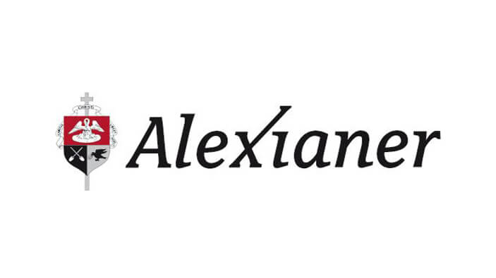 Logo 0016 Alexianer 1 - About us